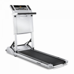 Horizon Evolve SG Treadmill Review