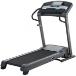 Proform ZT3 Treadmill Review