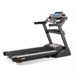 Sole F85 Treadmill review