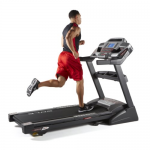 Sole Fitness F63 Treadmill Review
