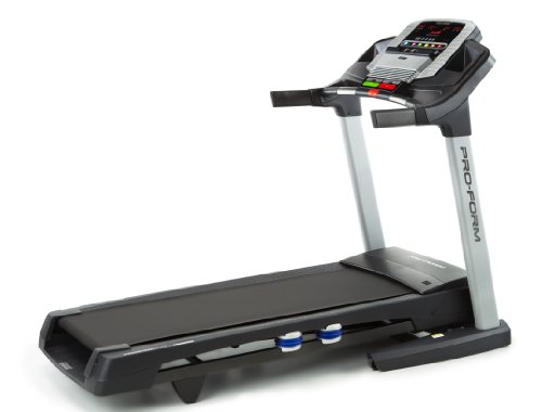 how to lose weight treadmill workout